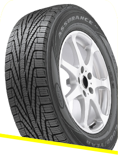 Markham ON Tires & Tire Services Shop | Taylor Tire